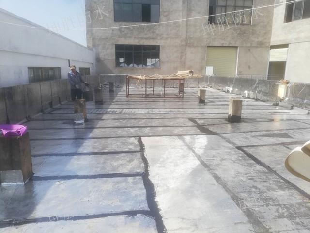 晋宁专业阳台防水公司电话,防水