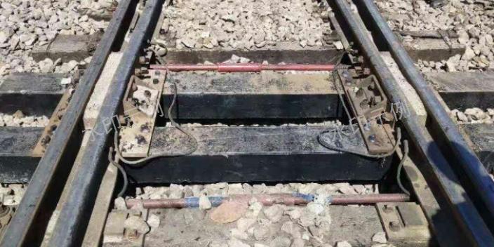 重庆铁路塑料枕木厂商