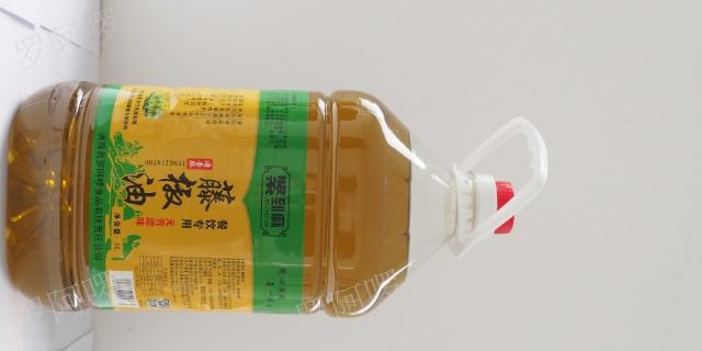 成都劲道麻藤椒油营养价值「洪雅县罗阿啰食品供应」