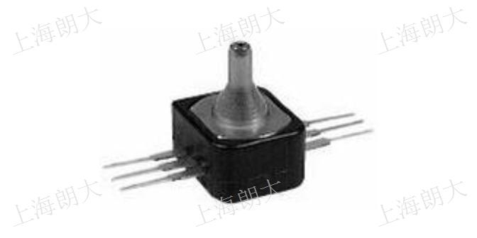 美國傳感器大品牌「上海朗大光電科技供應」