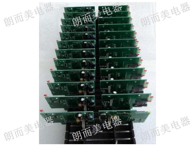 產品線路板貼片注意事項 真誠推薦「上海朗而美電器供應」