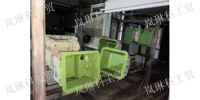 上海表面处理喷涂加工厂 有口皆碑「岚琳科供」