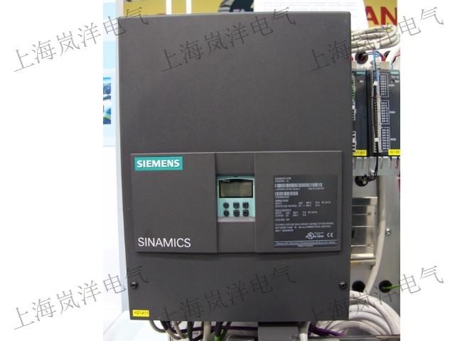新疆数字直流调速器服务放心可靠 创造辉煌「上海岚洋电气供应」