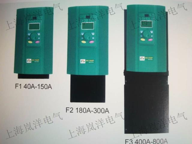 安徽西门子直流调速器欢迎选购 值得信赖「上海岚洋电气供应」