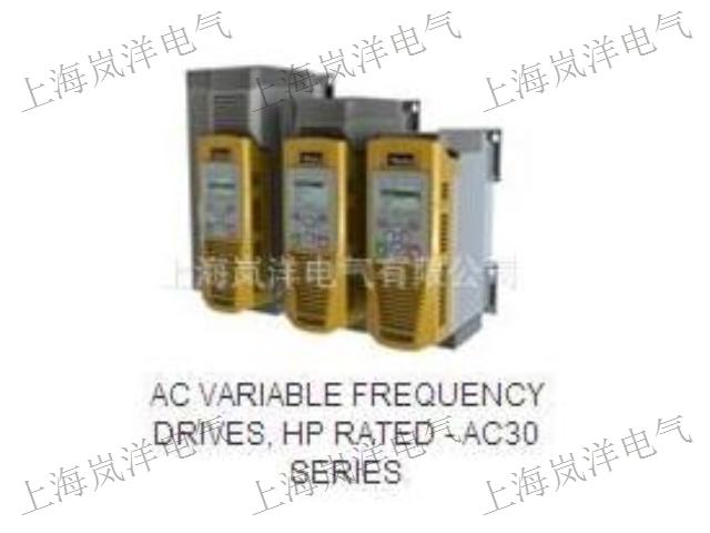上海西门子变频器价格便宜 服务为先 上海岚洋电气供应