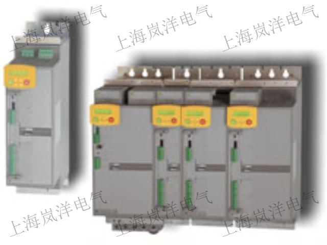 青海进口变频器高性价比的选择 创新服务 上海岚洋电气供应