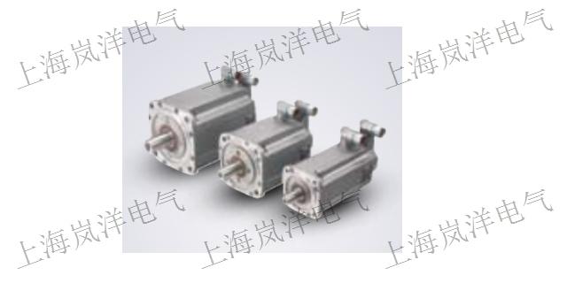 Z4直流電機供應商 創造輝煌 上海嵐洋電氣供應
