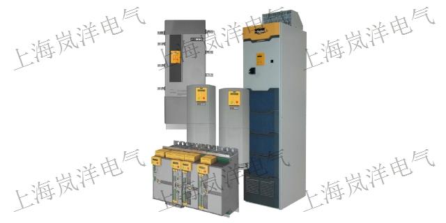 甘肅無錫先鋒電機產品介紹 服務為先 上海嵐洋電氣供應