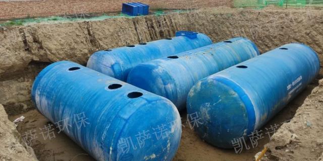 天水哪里有一体化污水处理设备,一体化污水处理设备