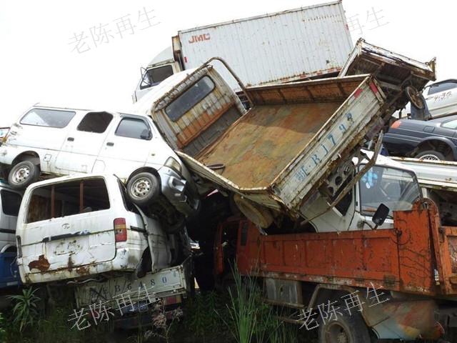 云南報廢特種車輛回收公司電話,回收