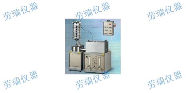 江苏全自动沥青抽提仪品牌排名 欢迎来电「上海劳瑞仪器设备供应」