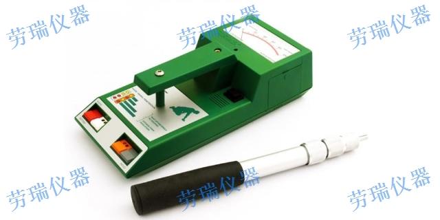 渗漏巡检仪批发价格 来电咨询「上海劳瑞仪器设备供应」