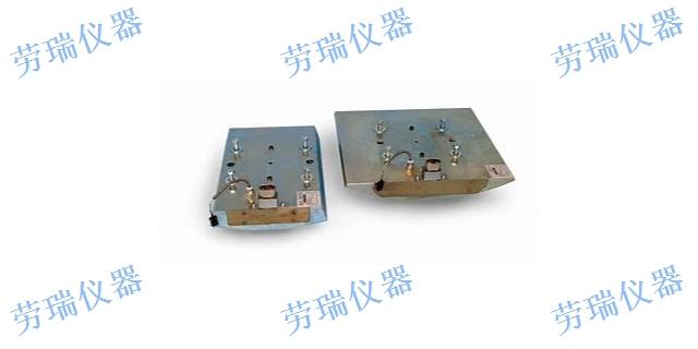 江西双轮成型机的价格 来电咨询「上海劳瑞仪器设备供应」