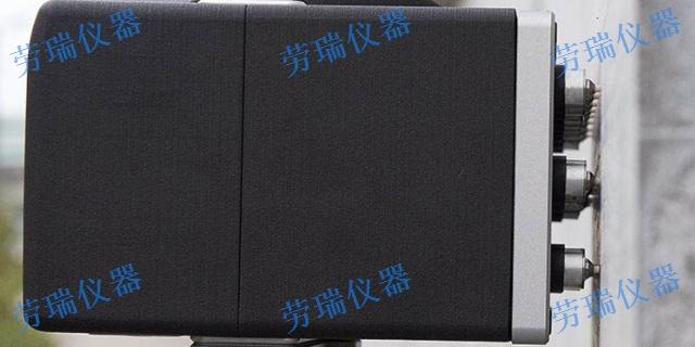 安徽瑞士Proceq超声波脉冲回波测试仪的价格 服务为先「上海劳瑞仪器设备供应」