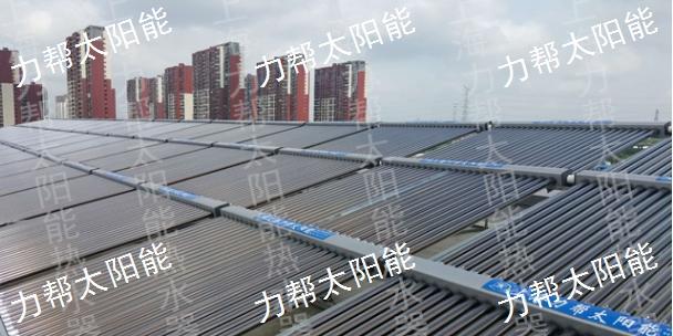 廣東綠色上海太陽能熱水器價格合理 客戶至上「力幫供」