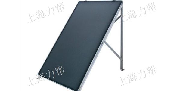 寧波口碑好上海太陽能熱水器電話 服務為先「力幫供」