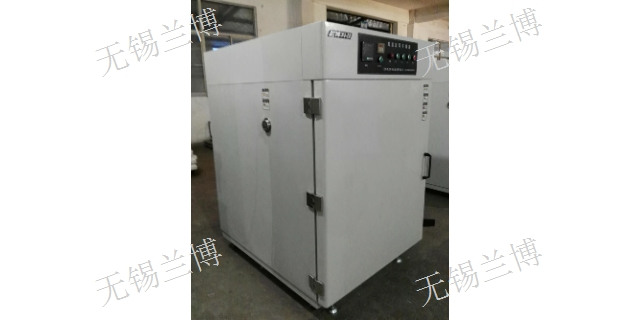 天津恒温恒湿试验箱厂 服务为先「兰博供」