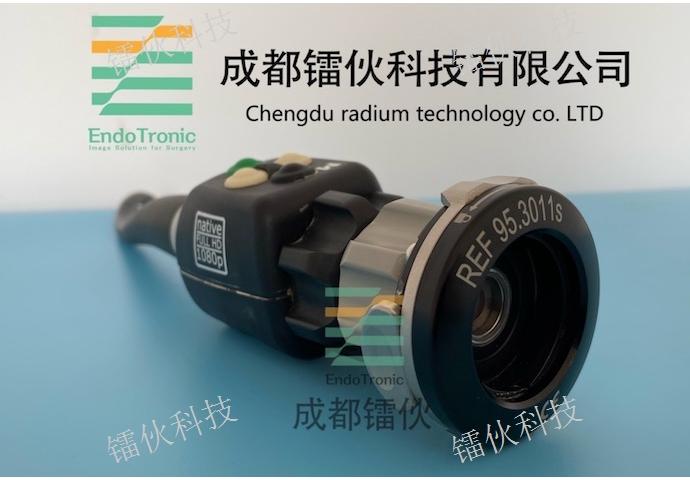 22200020攝像機屏蔽線更換或修復 誠信為本「成都鐳伙醫修平臺供應」