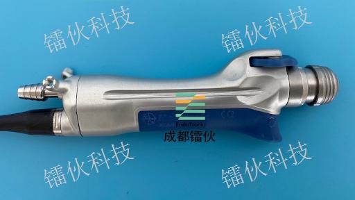 珠海MedtronicM41896200维修 欢迎来电 成都镭伙医修平台供应