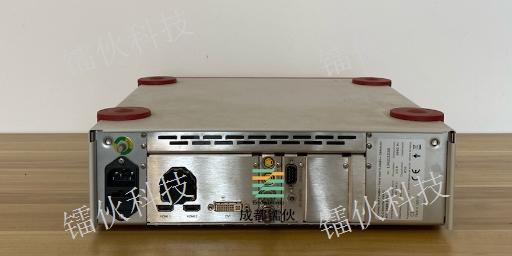 海南狼牌5509摄像机屏蔽线更换或修复 诚信为本 成都镭伙医修平台供应
