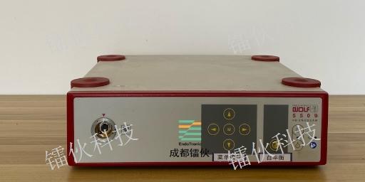 河南WOFL5509攝像機屏蔽線更換或修復