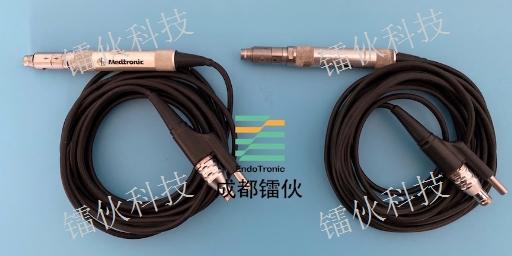 衢州美敦力MedtronicEC200动力主力维修 服务至上 成都镭伙医修平台供应