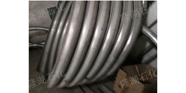 新疆U型管厂家直销 欢迎咨询「无锡市隆湖石化装备供应」