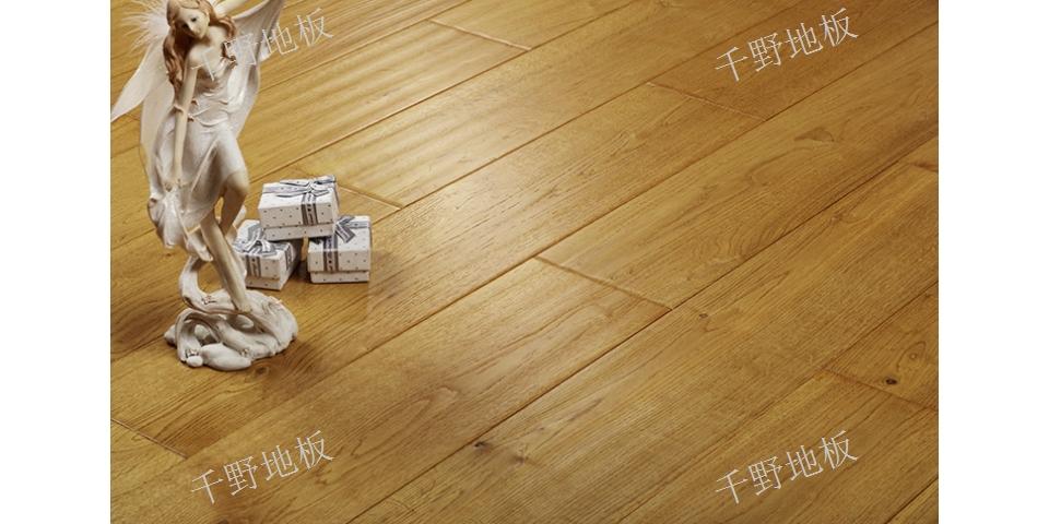 貴陽實木地板圖片 上海蓮浦建材供應
