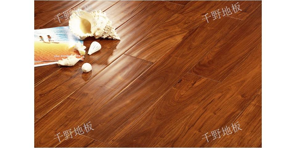 柚木实木地板价格,实木地板