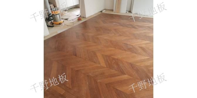 合肥多層實木拼花地板,拼花地板