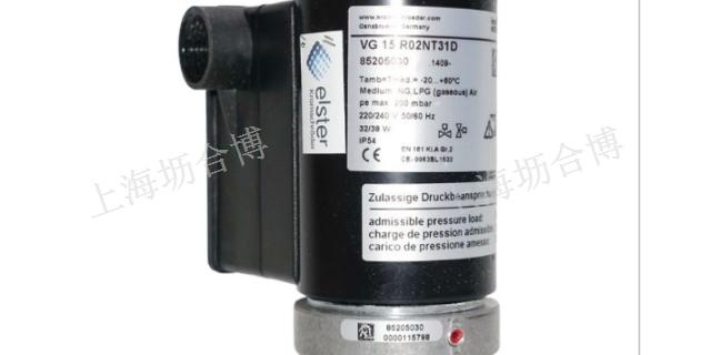 德國dungs電磁閥銷售價格「上海壢合博工業裝備供應」
