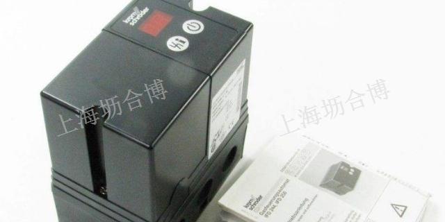 安徽Brahma巴拿马控制器 上海坜合博工业装备供应