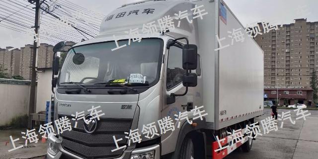陕汽货车雷诺发动机 江淮载货车「上海领腾汽车供应」