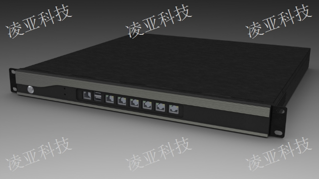 普陀区无风扇工控机提供商「上海凌亚智能科技供应」