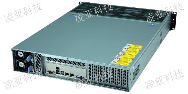 福建6电口网络安全硬件设备制造商