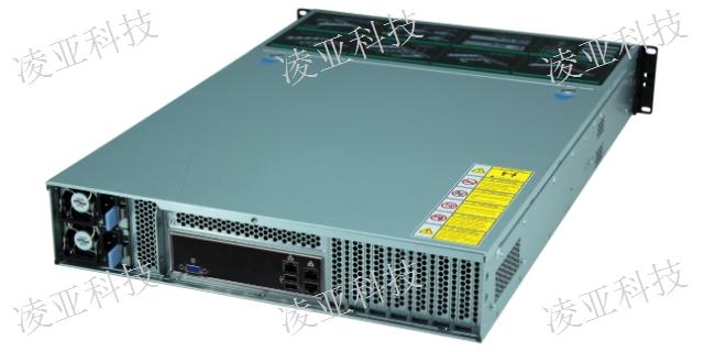 闵行区H110平台网络安全硬件设备提供商