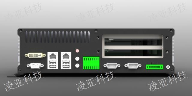 江苏32光口网络安全硬件设备那家好