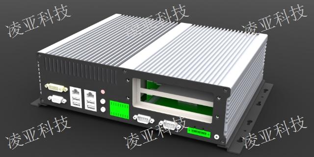 浙江6电口网络安全硬件设备制造商