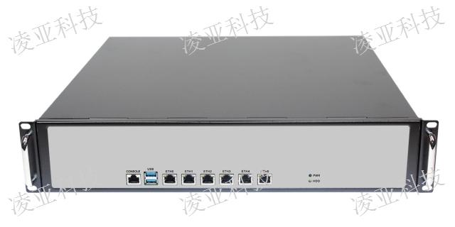 湖北32口工控整机咨询报价「上海凌亚智能科技供应」