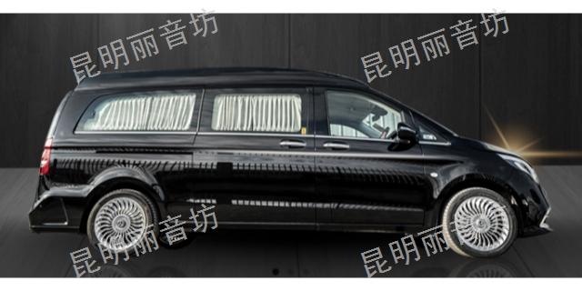 云南昆明商务车改装吸顶电视 信息推荐 昆明丽音坊经贸供应