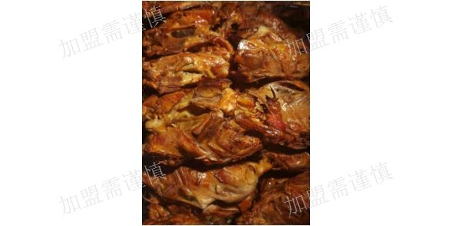 辽宁熏拌鸡架招商标准 有口皆碑「宽城区老街熟食店供应」