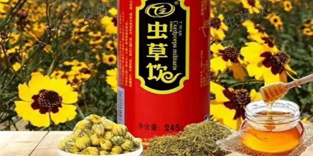 南川区口碑好的醒酒饮料哪个好 真诚推荐 重庆隆康众享电子商务供应