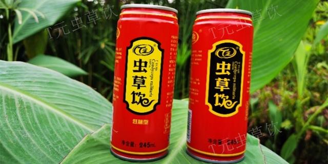 黔江区效果好的养生饮品推荐,养生饮品