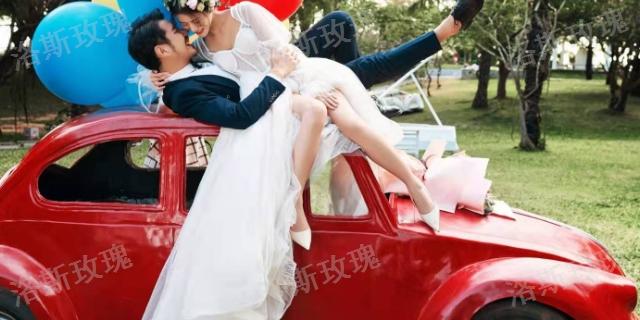 现代百色婚纱摄影价格多少 诚信为本「广西百色市天慧文化传媒供应」