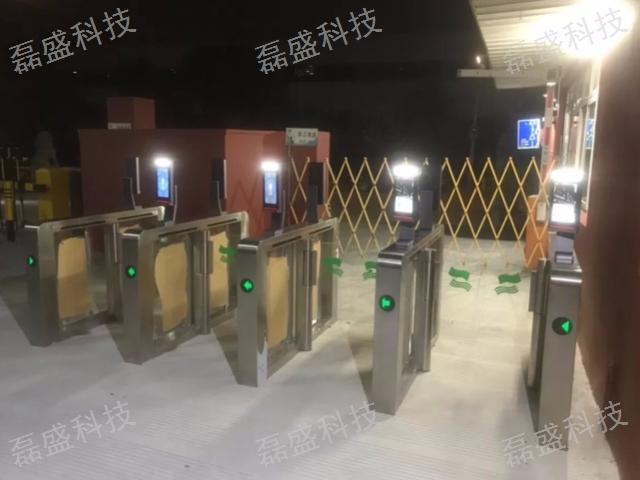 金華速通門出廠價格 真誠推薦「杭州磊盛智能科技供應」