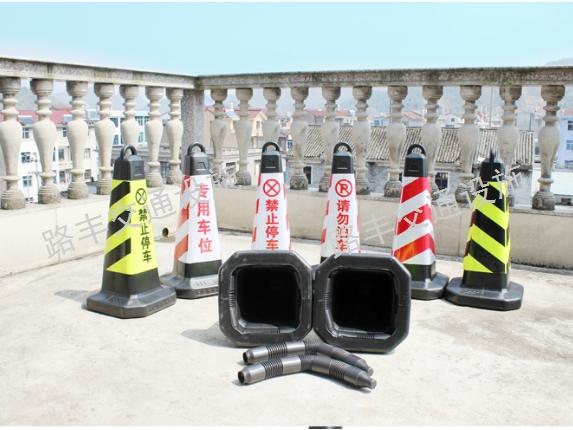 方锥公司电话 云南路丰交通设施供应