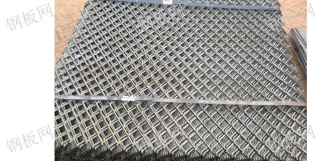 宁波镀锌钢板网报价,钢板网