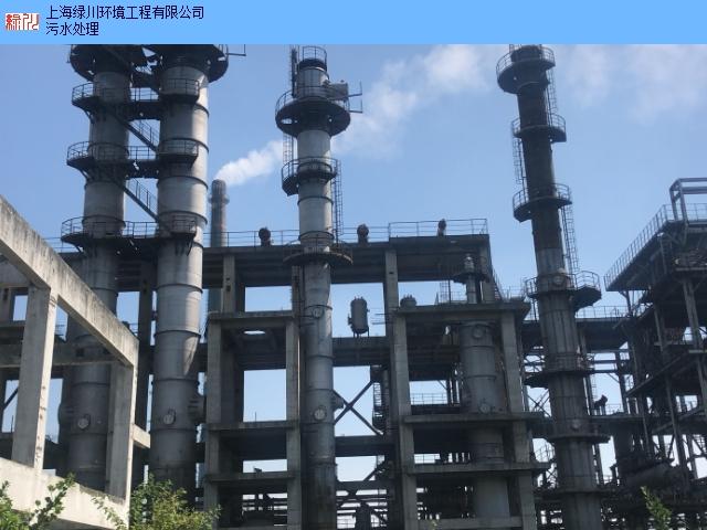 河南生物柴油设备特价,生物柴油设备