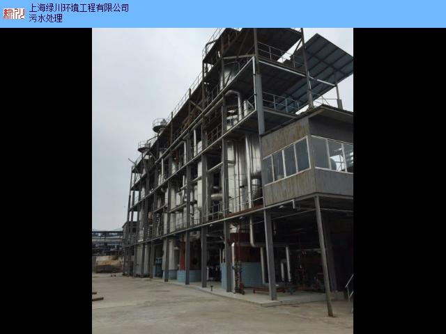 山東生物柴油設備生產廠家「上海綠川環境工程供應」