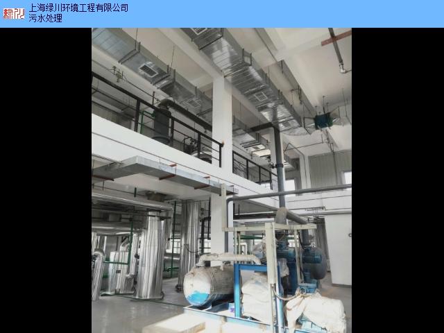 植物沥青生物柴油设备调试,生物柴油设备